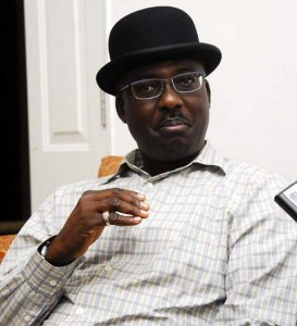 Lack of fresh ideas fueling leadership failure in Nigeria ― Fmr NASS Dep Speaker
