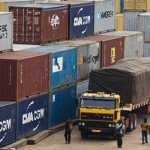 EU-Nigeria trade volume hits N8.9trn