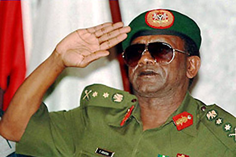 OPL 245: Abacha, firm ask court to declare them owners of Malabu Oil