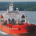 Ukraine says pirates kidnap 6 nationals near Nigeria's coast
