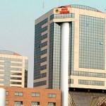 NNPC adopts new measures to ensure fuel availability
