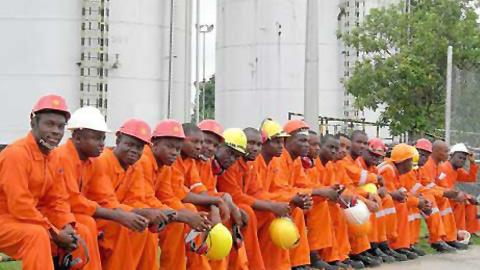 oilworker1