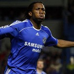 Breaking: Didier Drogba retires from football