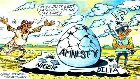 Amnesty -cartoon1
