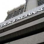 Stock market extends losses as NSE Index down by 1.0%