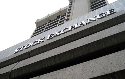 Nigerian-Stock-Exchange-(NS