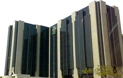 CBN building