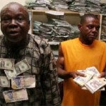 N8bn currency scam: Court grants N10m bail to 5 defendants