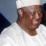 Again, Senator Gemade decamps to APC