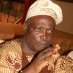 Yoruba nation: Ladoja calls for caution