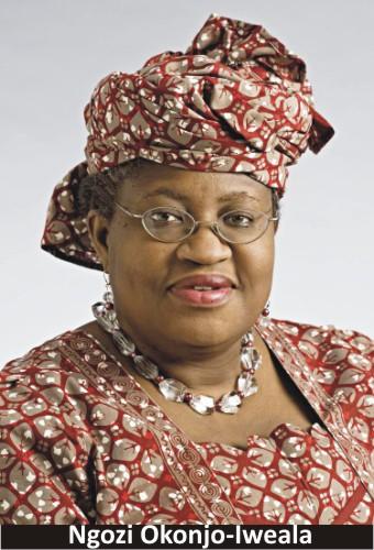20 most influential Nigerians - Vanguard News