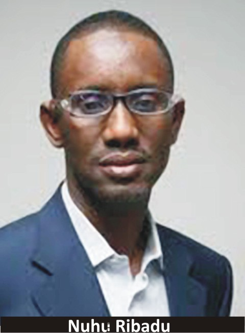 20 most influential Nigerians - Vanguard News