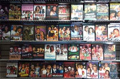 Nollywood2