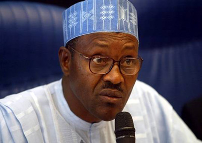 PDP wants Buhari sanctioned for 2011 election bloodletting