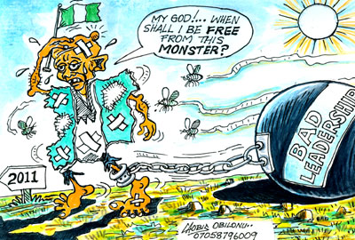 cartoon-leaders