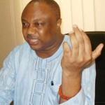Ogboru: Uduaghan was not a governor