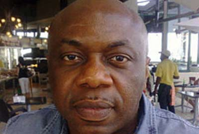 Independence Day Bombing: Court Strikes Out Treason Charge Against Charles Okah