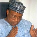 Now more than ever Nigeria needs another Babangida