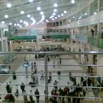 FAAN paralyses MMA2, Osubi, Gombe airports