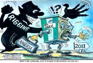inec-cartoon2