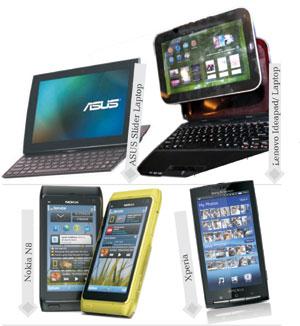 Hi-Tech-accesories