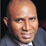 Why Delta Central needs Omo-Agege for second term