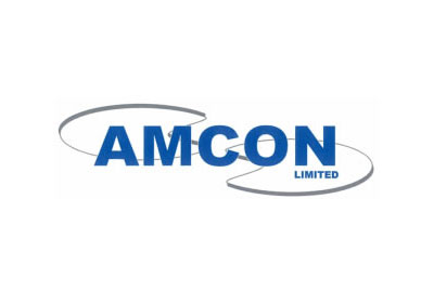 AMCON parley AMPs over 12,000  bad loan accounts