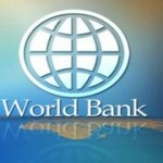 World Bank commits US$120m to 3rd Regional Disease Surveillance Project