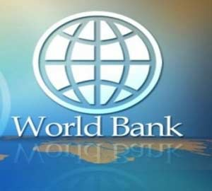 World Bank announces $57bn fresh investment in Nigeria, 52 others
