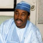 Shema's govt squandered N26bn five months to handing over—Katsina SSG