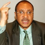 Utomi to Osinbajo: Delta APC'll consume your pastoral, professorial dignity