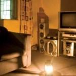 Blackout looms as workers shut DISCOs, GENCOs, begin nationwide strike