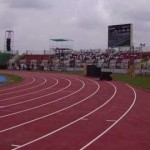 UniPort bubbling for WAUG