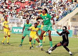 league-action
