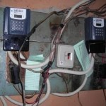 Pre-paid meter: Lagos community flays Eko DISCO over disconnection
