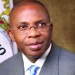 OHANAEZE ELECTION: Okwukwu, Ozobu risk contempt of court —Ohakim