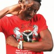 I have never enjoyed fame  —Terry G