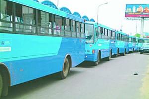 BRT bus2