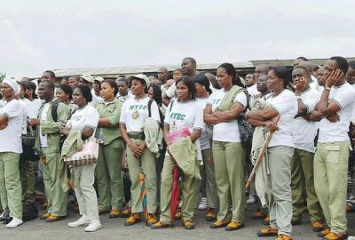 Corpers-1