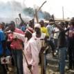 Livestock Commission'll end herders, farmers' crisis – VON DG