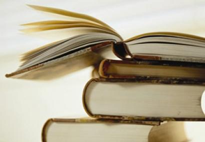 NUC splits Mass Communication into 7 other degree programmes