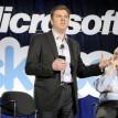 Microsoft 4Afrika deepening data, AI capabilities in Africa