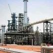 A refinery