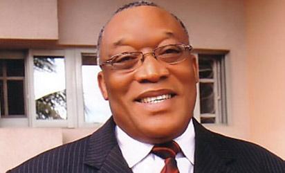 Cliff Mbagwu