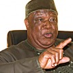 Gemade dumps PDP for SDP, months after leaving APC