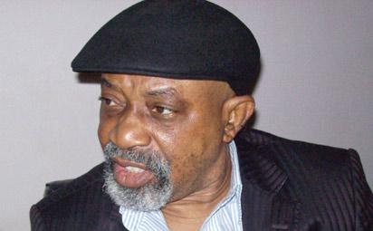 Dr Chris Nwabueze Ngige