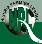 Nigeria-premier-league
