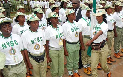 corpers3