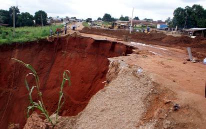 Auchi-Erosion2