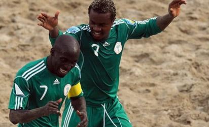 2011-FIFA-Beach-Soccer